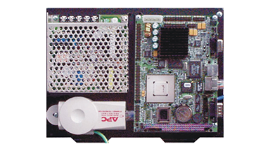 download center notifier Notifier Nfs2 3030 Wiring Diagram bacnet gateway product image notifier nfs2-3030 wiring diagram
