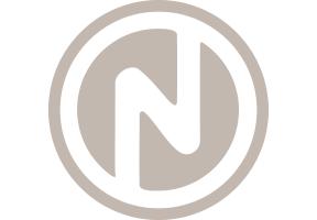 Batteries | Power Supplies and Batteries | NOTIFIER