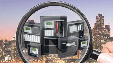 Home (USA) | NOTIFIER by Honeywell | Engineered Fire Alarm