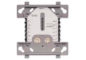 FCM-1 & FRM-1   Intelligent Modules   Fire Alarm Peripheral ... on