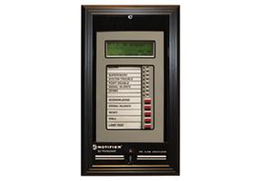 lcd 2 notifier manual how to and user guide instructions u2022 rh taxibermuda co Notifier Panel Notifier Parts