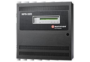 NFS-320 | ONYX Series | NOTIFIER