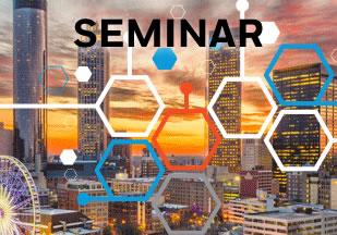 Seminars 2019