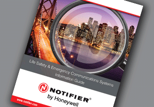 Life Safety & Emergency Communications Systems Information Guide
